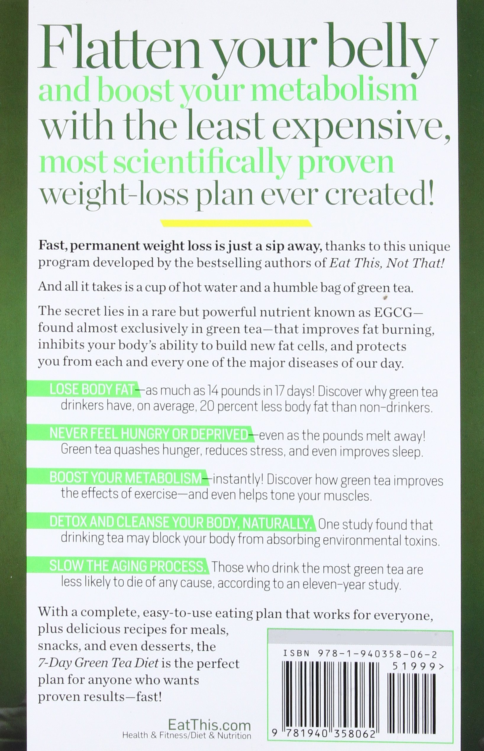 Simple tips to reduce lower belly fat