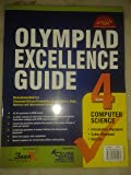 Olympiad Excellence Guide For Computer Science Class 4