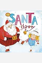 The Santa Shimmy (Holiday Jingles) Kindle Edition