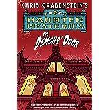 The Demons' Door (A Haunted Mystery)