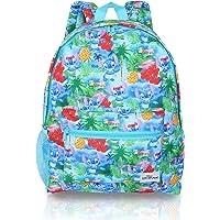 Plecak dziecięcy od Lilo und Stitch | plecak dla dziewczynki szkolnej niebieski Disney | plecak dla dzieci chłopców…