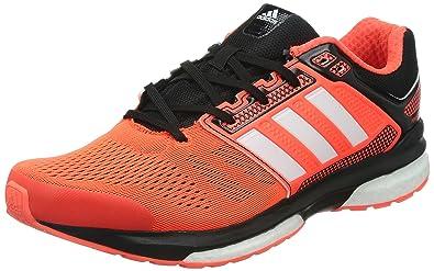 24438f3465858 Adidas Response Revenge Boost 2 Running Shoes - SS15