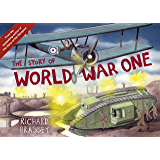 The Story of World War One