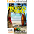 The Lei Crime Series: Pineapples and Pearls (Kindle Worlds Novella)