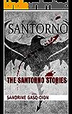 The Santorno Stories (The Santorno Series Book 1)