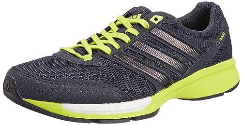 co Ss15 7 Running 40 Amazon Ace Eu uk Shoes Adizero Adidas WAq4wTqa