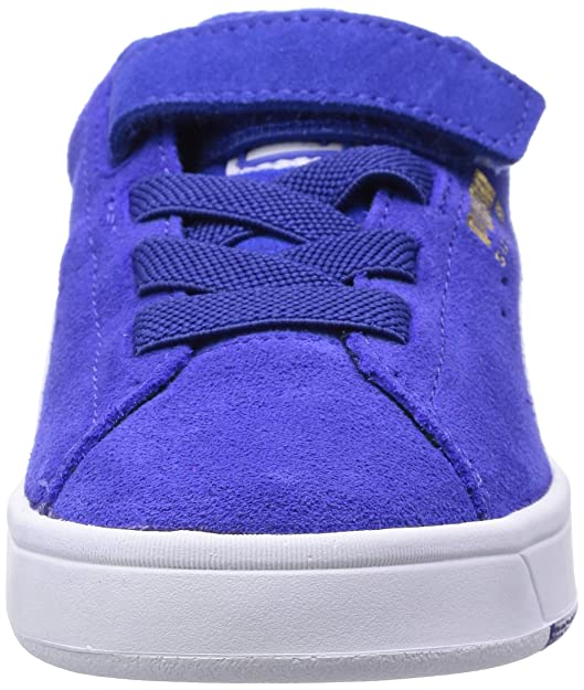 Puma 359452 - Zapatos para Niños 70041064310