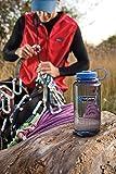 Nalgene BPA Free Tritan Wide Mouth Water