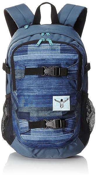015e7ff02c16b Chiemsee Unisex-Erwachsene School Rucksack