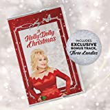 A Holly Dolly Christmas (Amazon Exclusive)