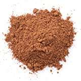 Soeos Culinary Chinese Five Spice, Five Spice Blend Powder, Non-GMO, Non-irradiated, No preservatives, No MSG, 1 oz (Package may Vary).
