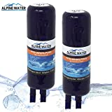 ALPINE WATER W10295370, W10295370A, Filter