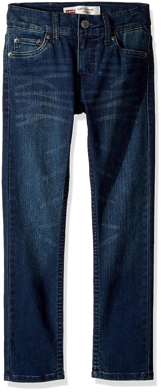 Levi's Boys' 519 Extreme Skinny Fit Jeans Levi' s 331397
