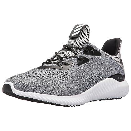 ae6a1ce90305e adidas Men s Alphabounce EM M Running Shoe