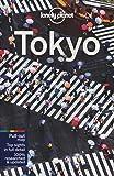 Tokyo. Volume 11