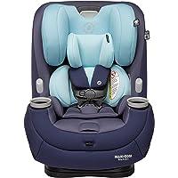 Maxi-Cosi Pria 3-in-1 Convertible Car Seat, Arctic Mist