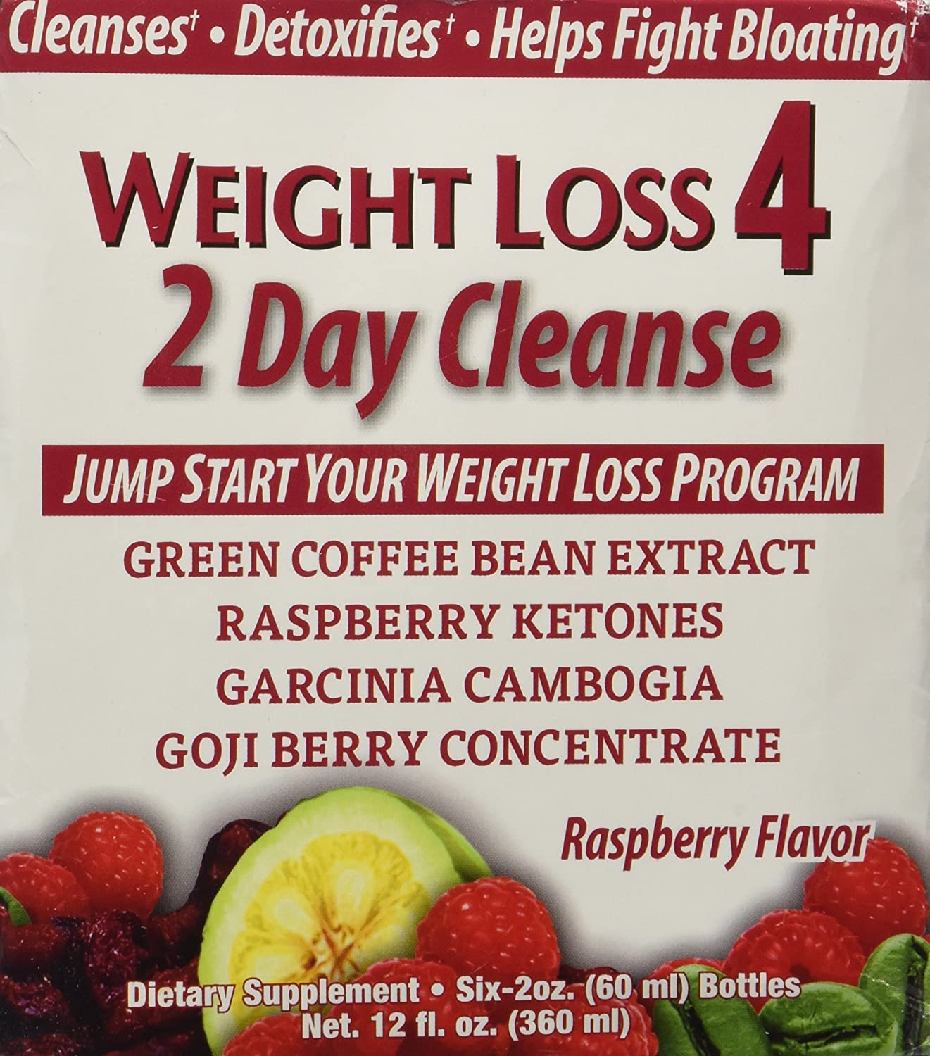 line sick day 110 weight loss