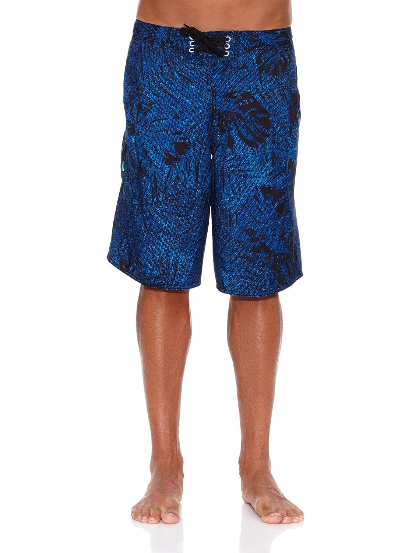 Oxbow Swimsuit Thread