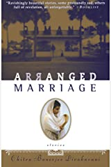 Arranged Marriage: Stories Paperback