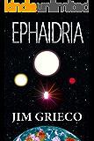 Ephaidria