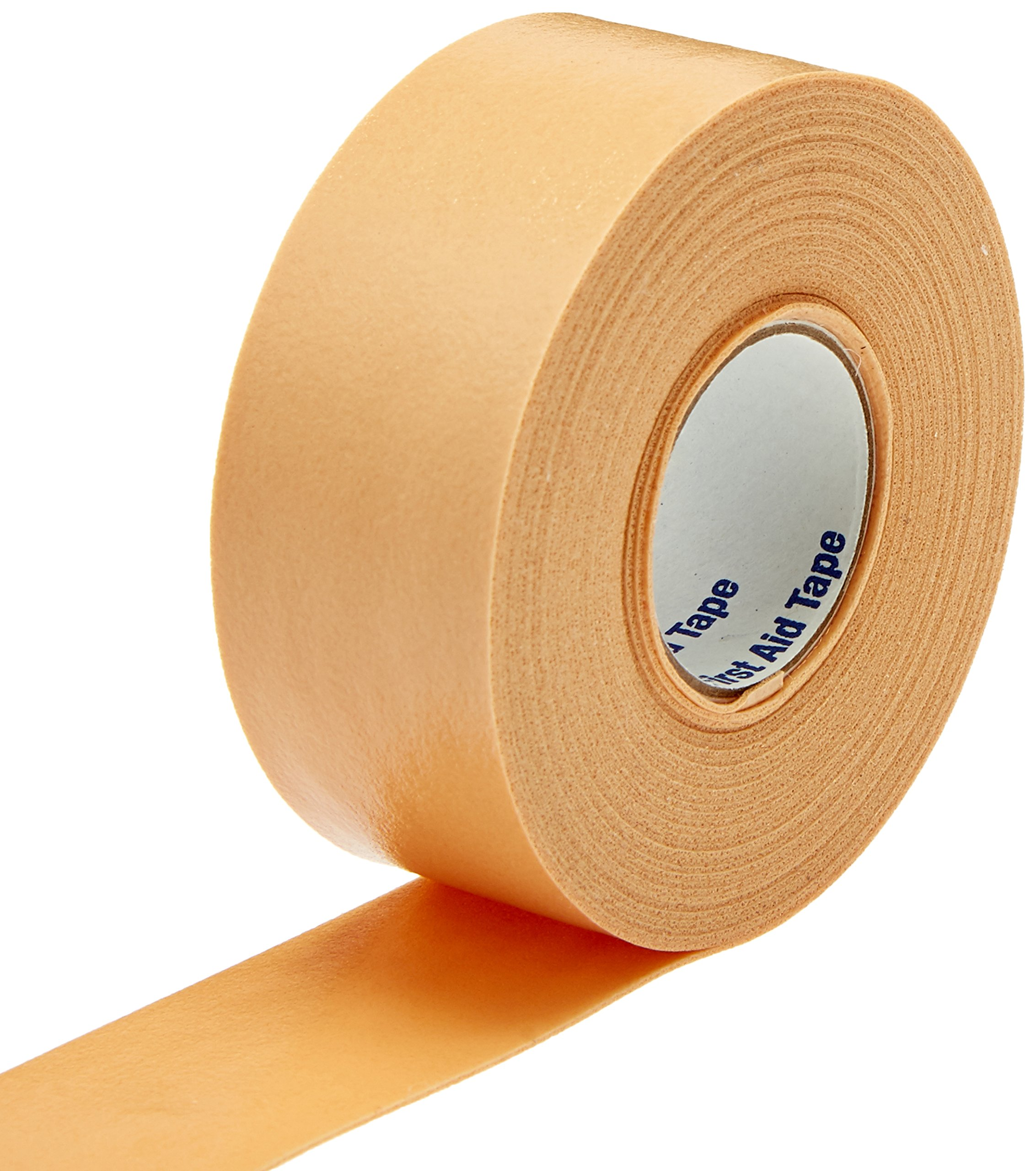 "3M - First Aid Waterproof Tape 1""x180"", Flexible"