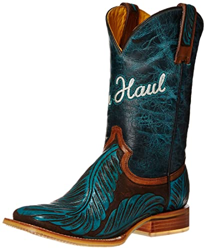 Women's Feather Boot