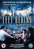 Left Behind: The Movie [DVD]