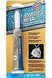 Aleene's Jewelry & Metal Glue-.70 Ounce