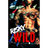 Risky and Wild: A Motorcycle Club Romance (Bad Boys MC Trilogy Book 2)
