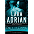 Defy the Dawn: A Midnight Breed Novel (The Midnight Breed Series Book 14)