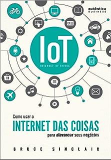 A tecnologia que muda o mundo eBook  Clemente Nobrega, Guilherme ... 37b00825d6