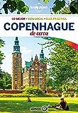 Copenhague de cerca 3: 1 (Guías De cerca Lonely Planet)