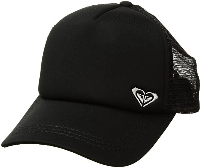 c85ecd4649ee3 Roxy Women s Finishline Trucker Hat