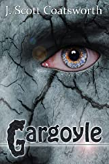 Gargoyle Kindle Edition