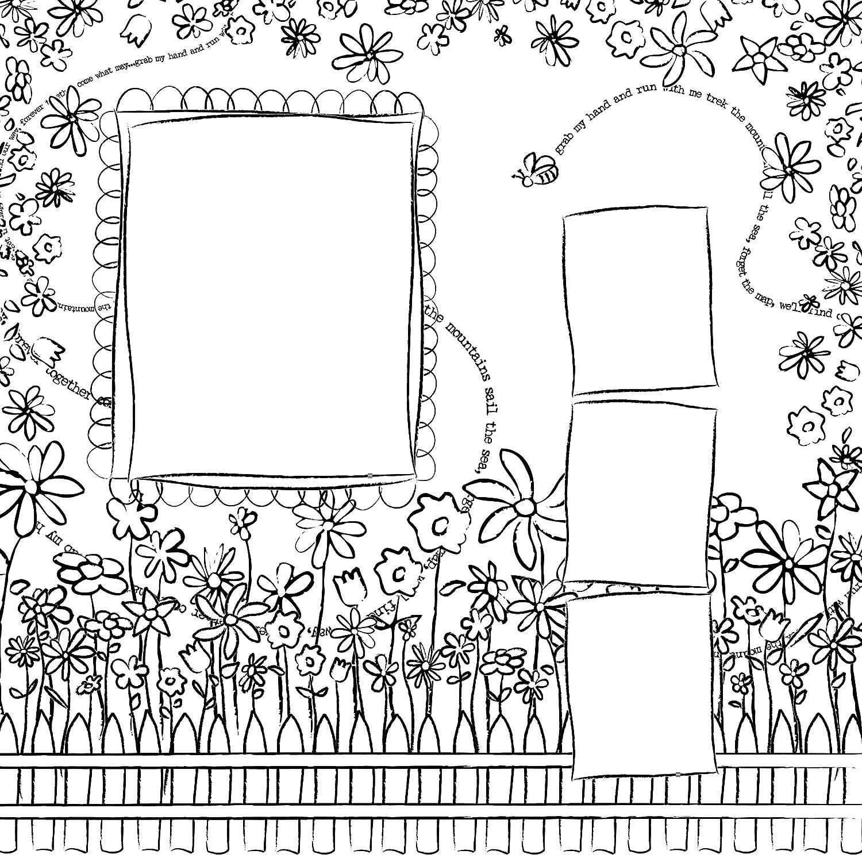 Prima 811266 12 by 12-Inch Paintable WaterFarbe WaterFarbe WaterFarbe Paper by Prima B008BRI4ZC | Ideales Geschenk für alle Gelegenheiten  6ca908