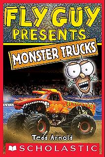 Monster Jam 2 Old Roblox Monster Jam Official Guidebook Kindle Edition By Kiel Phegley Children Kindle Ebooks Amazon Com