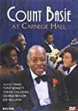 Count Basie at Carnegie Hall (2003)
