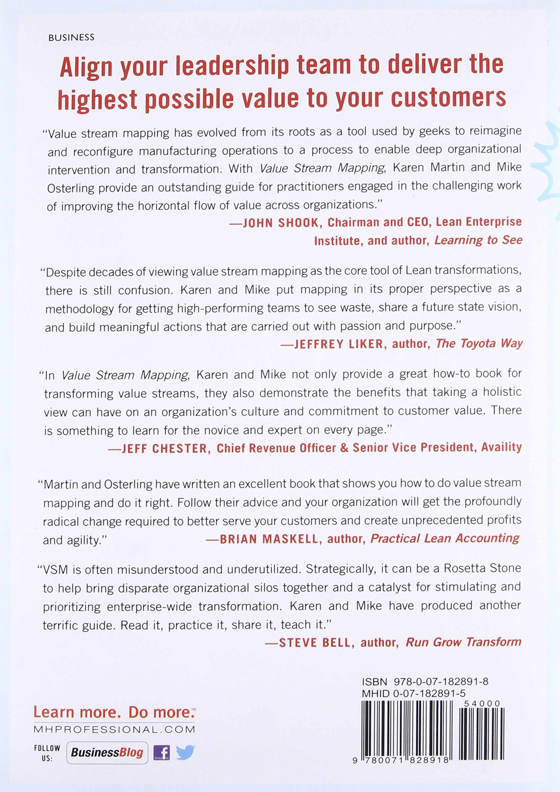 an introduction to the amazoncom [0d4045] - introduction to analysis solution manual amazoncom solutions manual for introduction to genetic analysis 9781464187940 anthony jf griffiths susan r wessler richard c lewontin sean.