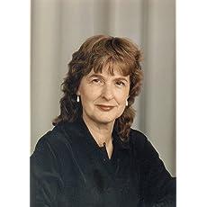 Nancy Radke