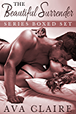 Boxed Set: The Beautiful Surrender Series Complete Collection