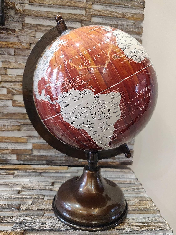 crama globe dating