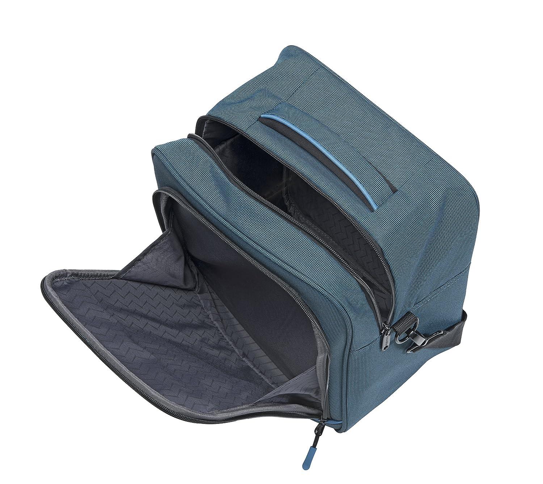 Travelite Derby Bordtasche 35 Cm Reisekoffer & -taschen Koffer, Taschen & Accessoires 87504