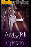Amore - Part 2