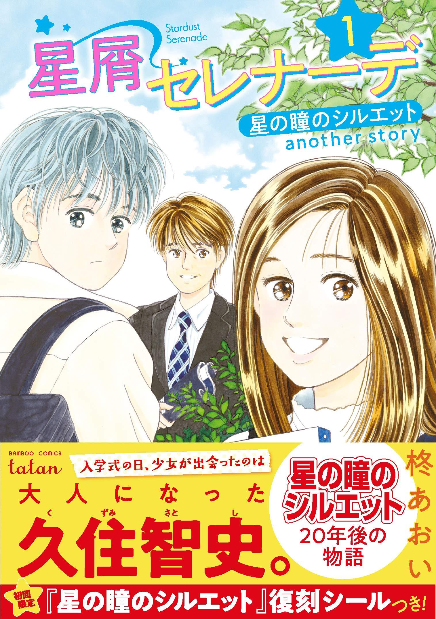 星 の 瞳 の シルエット Amazon.co.jp: 星の瞳のシルエット
