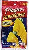 Playtex Hand Saver Gloves, Medium, 6 Count