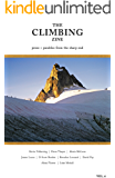 The Climbing Zine, Volume 6: Prose and Parables from the Sharp End