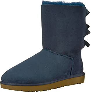 3030e462515 UGG Australia Women's Classic Short Boots: Amazon.co.uk: Shoes & Bags