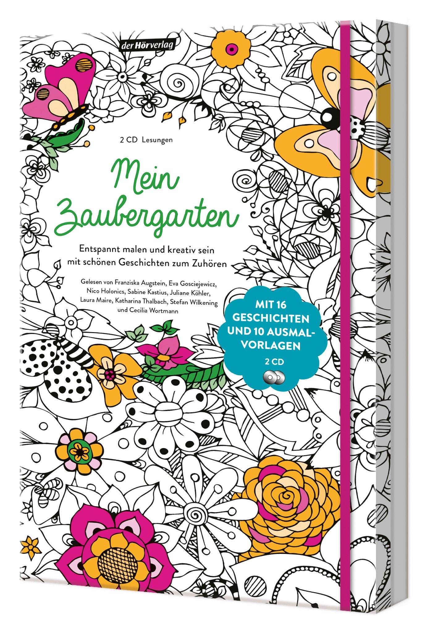 Gemütlich Buch Der Mormonen Geschichten Malvorlagen Zeitgenössisch ...