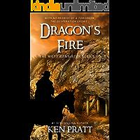 Dragon's Fire (The Matt Bannister Series Book 10)