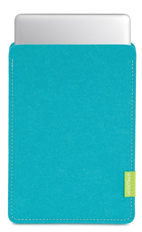 WildTech - Funda para Lenovo Yoga 710 (14) funda bolsa de ...